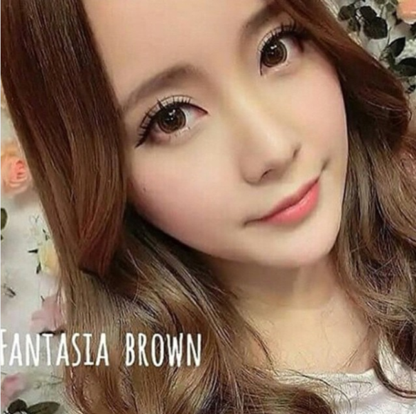 Dreamcolor_Fantasia-Brown