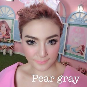 Dreamcon_Pear_Gray