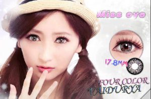 Miss+Eye+Softlens+Vaidurya+GREY 155rb
