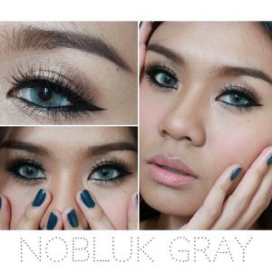 nobluk-grey14-5mm