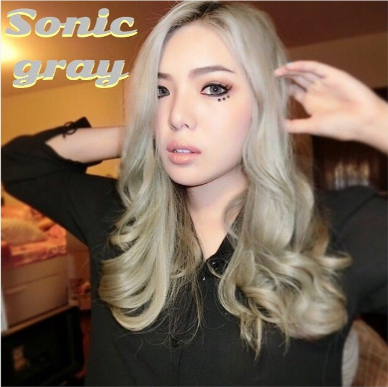 softlens_sonic_grey