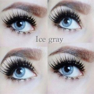 cropped-dreamcolor-ice-gray.jpg
