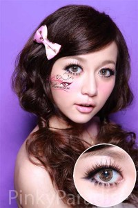 diva soul brown 14.8mm by eos