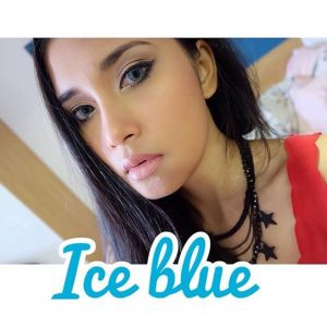 dreamcon-ice-blue