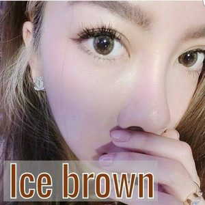 dreamcon-ice-brown