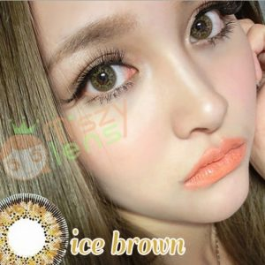 dreamcon_ice_brown