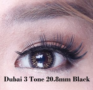 dubai-black-20-8mm