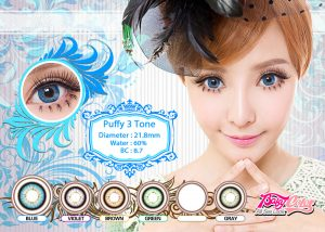 puffy-3tones-blue (2)