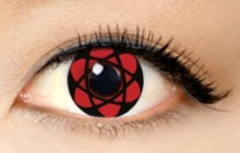 sasuke_mangekyou_sharingan_contacts_eye_circle__08283_std