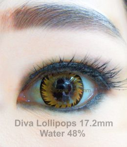 softlens-diva-lollipops-brown