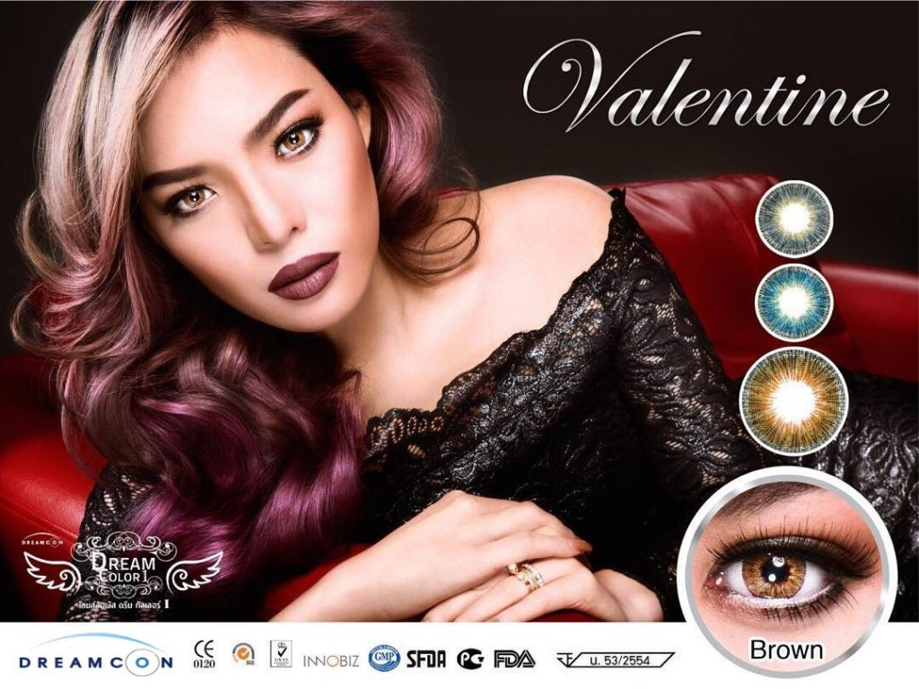 dreamcon-valentine-brown-2