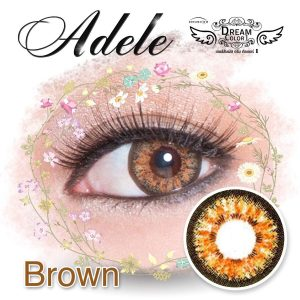 adele-brown-dreamcolor1