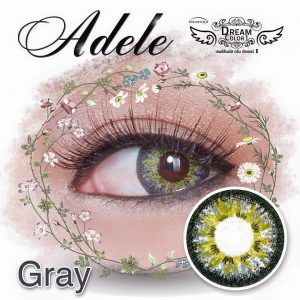 adele-gray-dremacolor1