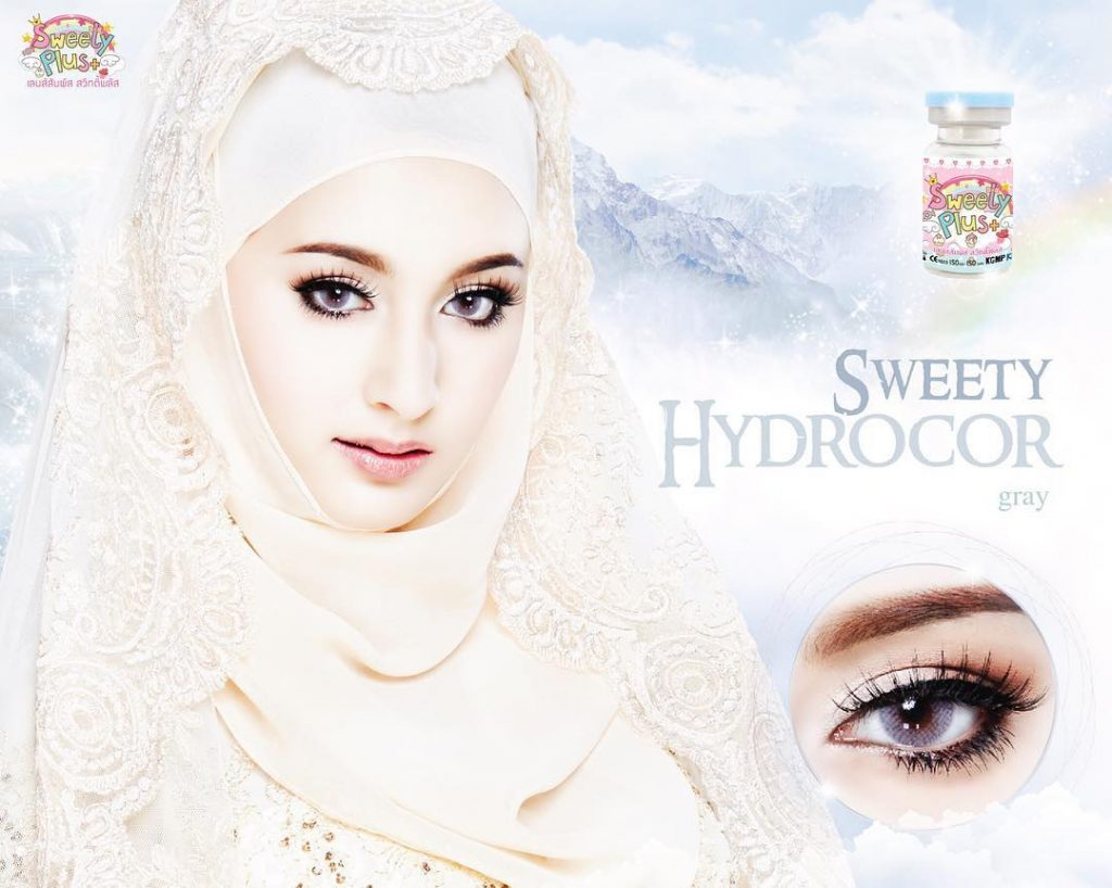 sweety hydrocor gray-3
