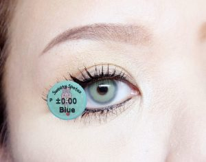 sweety-spatax-blue-contact-lens