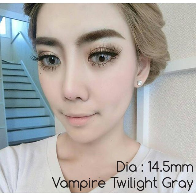 vampire_twilight_gray