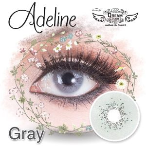 adeline-gray-dreamcolor-2