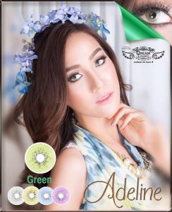 adeline-green-dreamcolor-487x600