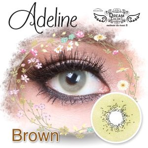adeline-brown-dreamcolor-2