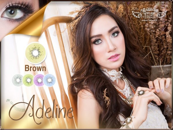 adeline-brown-dreamcolor-600x450