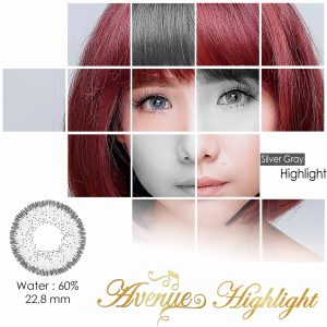 avenue-highlight-silvergray-lens