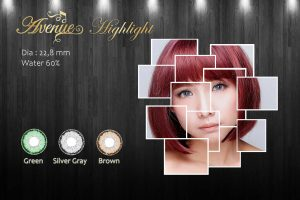 avenue-highlight-softlens-2