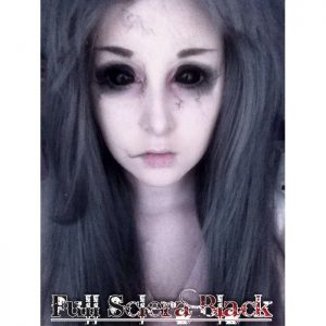 full-sclera-black2