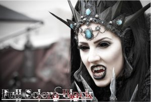 full-sclera-black5
