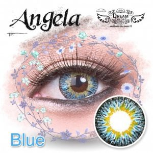 angela-blue-dreamcolor