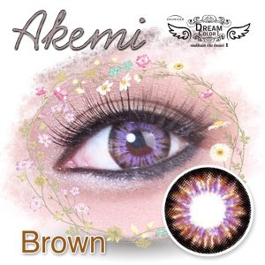 dreamcolor-akemi-brown-4
