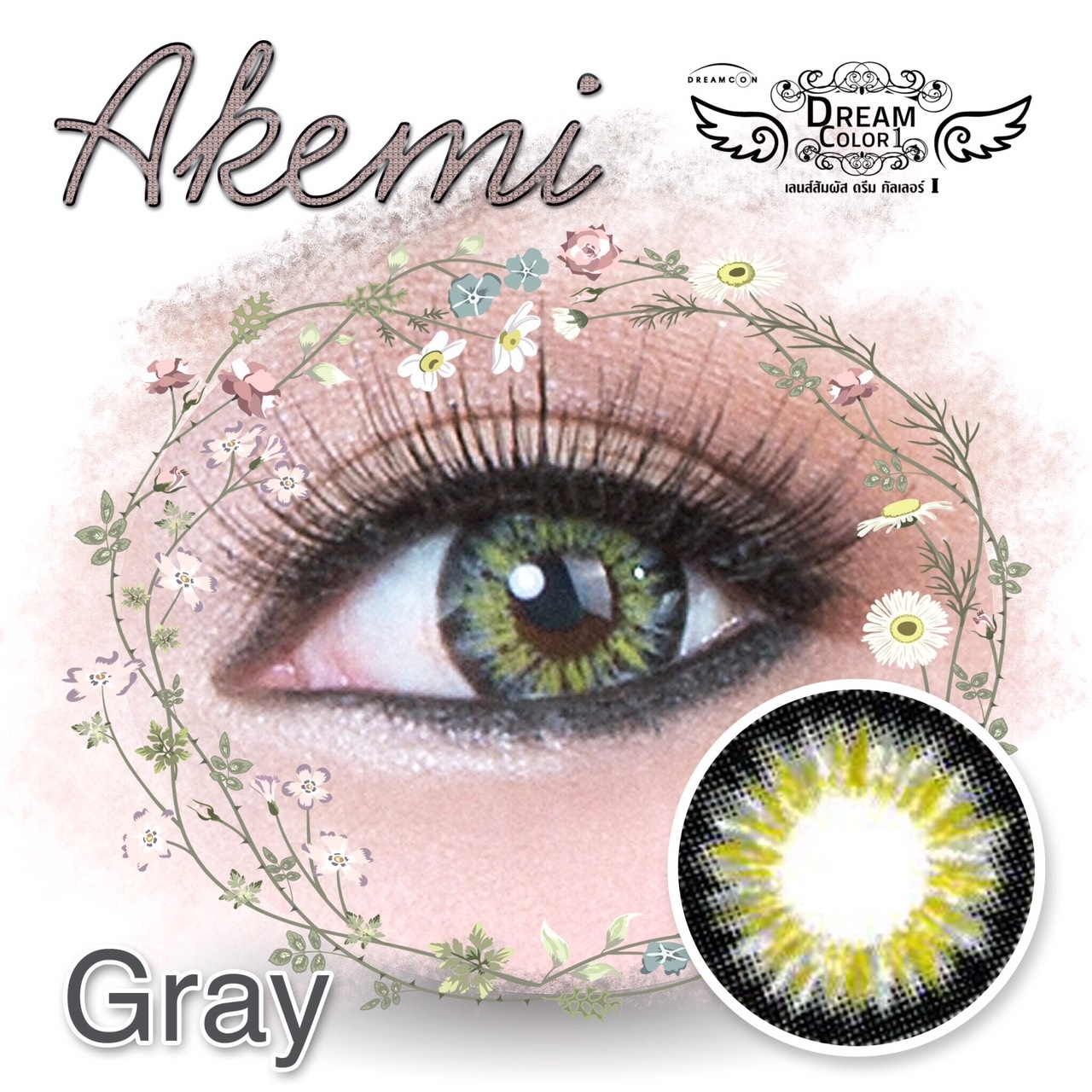 dreamcolor-akemi-gray-2