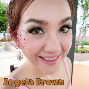 dreamcon-angela-brown-5
