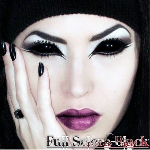 full-sclera-lenses