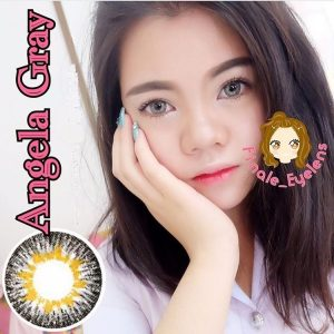softlens-angela-gray