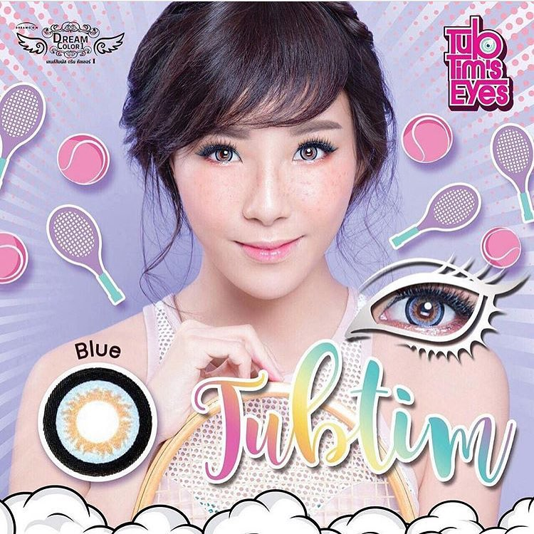 dreamcon-tubtim-blue