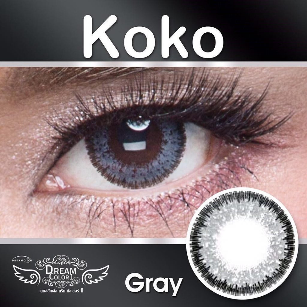 dreamcon-koko-gray