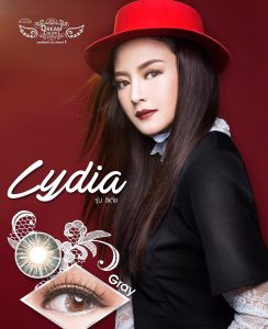 dreamcon-lydia-gray