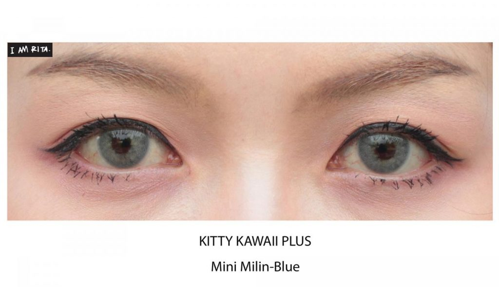 kittykawaii-mini-milin-blue