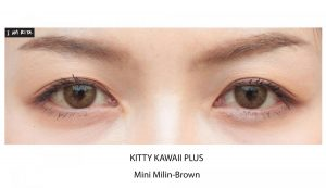 kittykawaii-mini-milin-brown