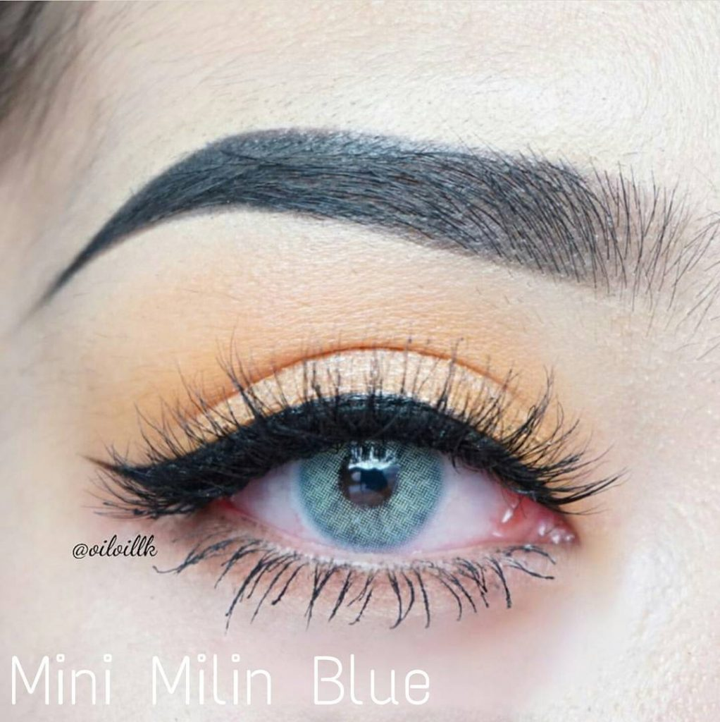mini-milin-blue-kittykawaii