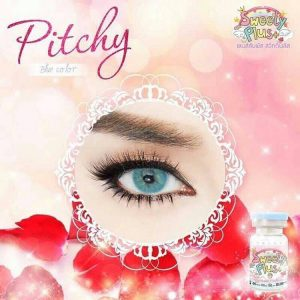 pitchy-blue-sweety
