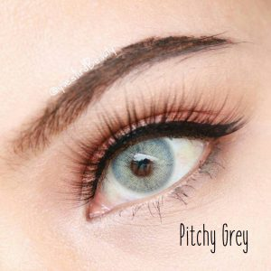 pitchy-grey-4