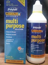 polylab-multipurpose-360ml