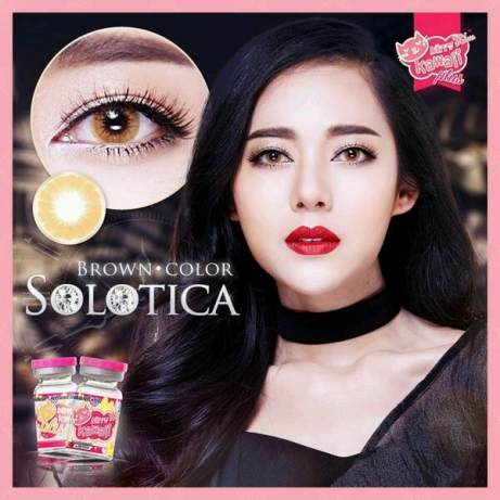 softlens-kitty-kawaii-solotica