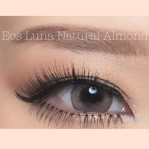 Softlens-EOS-Korea-Luna-Natural-Almond