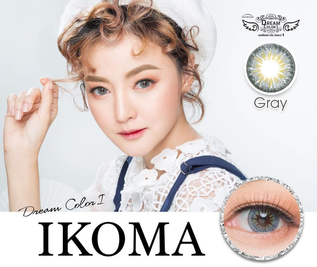 dreamcolor1_ikoma_gray