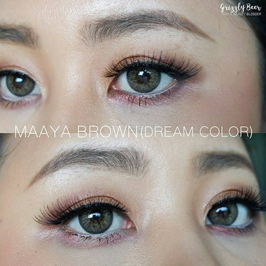 dreamcolor1_maaya_brown (3)