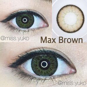dreamcolor1_max_brown (4)