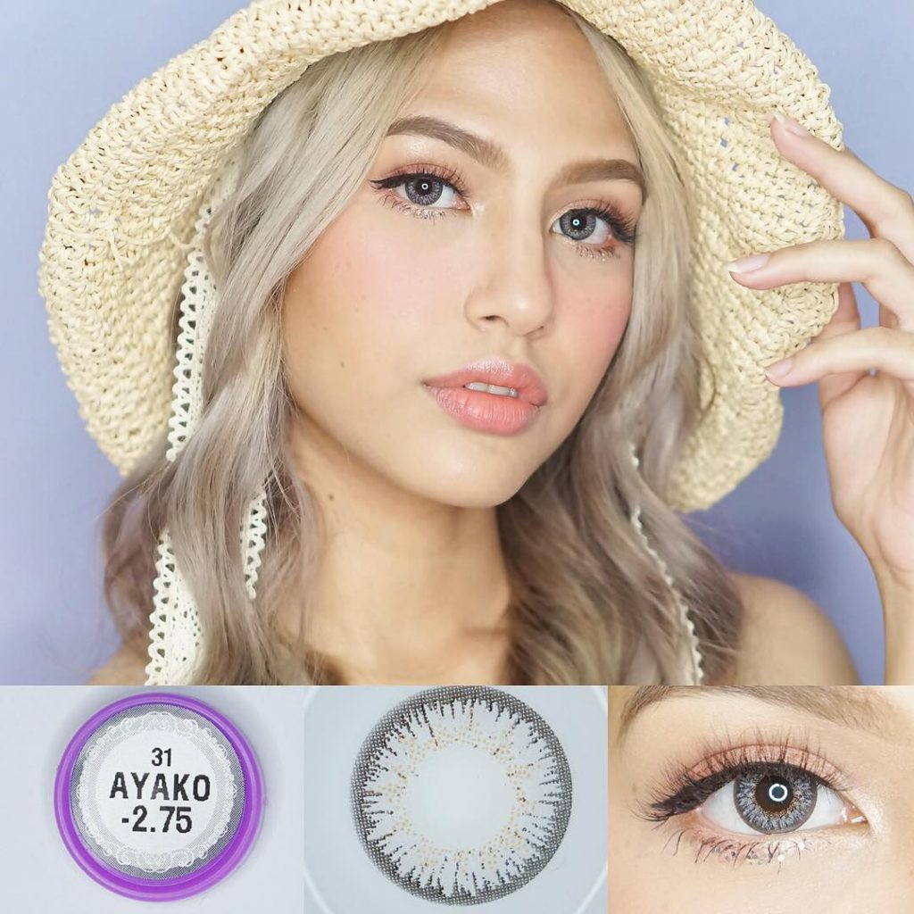 softlens-dreamcolor1-ayako-gray