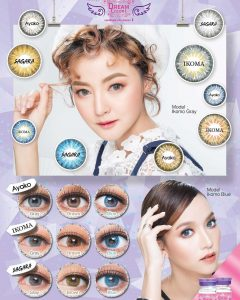 softlens-dreamcon-ikoma